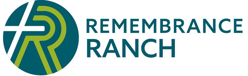 Remembrance Ranch